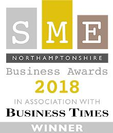 SME Business Awards
