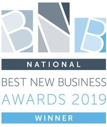 BNB National Best New Winner
